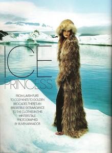 1000el-iceprincess-1.jpg