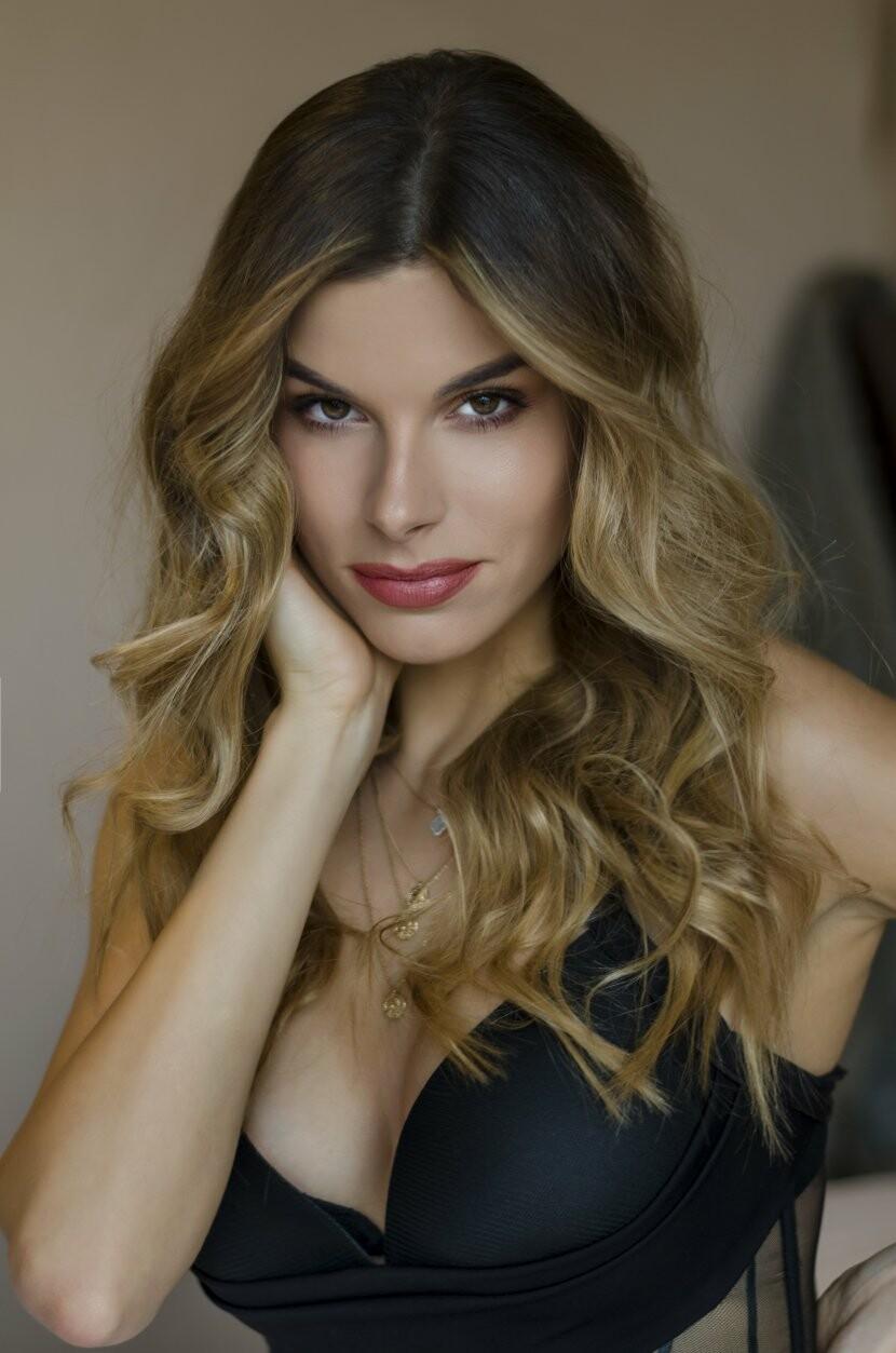 Miss Serbia for Miss Universe ( 1998 - 2015 ) - Page 2 101-830x0.jpg.a1b70f9e948eb2a4f938cb81278af7ef