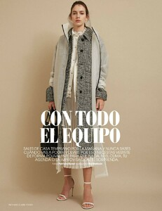 Marie Claire Espana 01.2019_downmagaz.com-page-002.jpg
