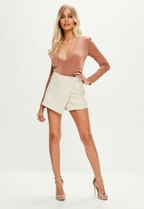 cream-bonded-faux-suede-skirt (1).jpg