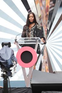 Naomi+Campbell+Global+Citizen+Festival+Mandela+A2vWMPZjN8Bx.jpg
