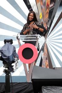 Naomi+Campbell+Global+Citizen+Festival+Mandela+YNsbXzHwmD1x.jpg