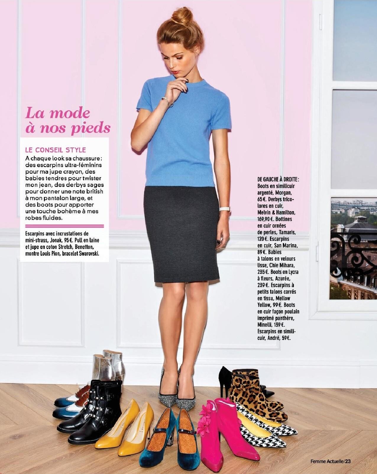 Zmvpqsu Female Bellazon Fashion Helena Models Yg6yf7b Heiselberg bYfgv76y