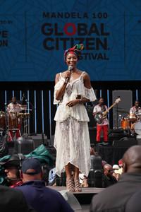 Naomi+Campbell+Global+Citizen+Festival+Mandela+X73fTDFlfBTx.jpg