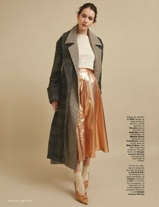 Marie Claire Espana 01.2019_downmagaz.com-page-006.jpg