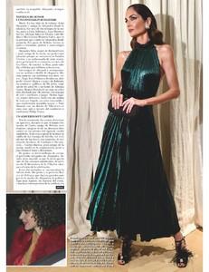 H0la Espana 12.12.2018_downmagaz.com-page-002.jpg