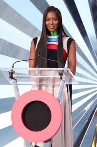 Naomi+Campbell+Global+Citizen+Festival+Mandela+Gr_XaHxVBLox.jpg