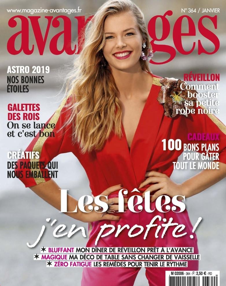 Frederique Brons - avantages janvier 2019.jpg