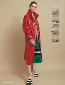 Marie Claire Espana 01.2019_downmagaz.com-page-010.jpg