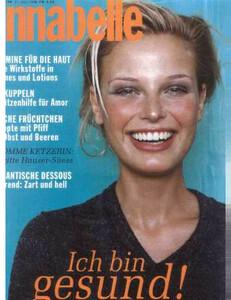 Juliet Lancelot-Annabellie-Alemanha.jpg