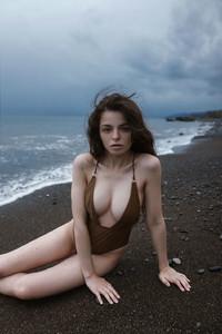 1784409409_TatianaMertsalovaDSC_3018.thumb.jpg.17dbfe6bc63623230f903082f8ca2cc0.jpg