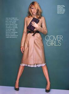 covergirls-elle (8).jpg