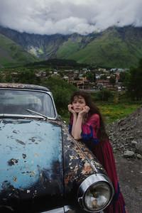 1888326079_TatianaMertsalovaforC-HeadsDSC_4102.thumb.jpg.ebad8a67477a5a70e5625af874e246e9.jpg