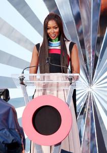 Naomi+Campbell+Global+Citizen+Festival+Mandela+LB21TnpBSqdx.jpg