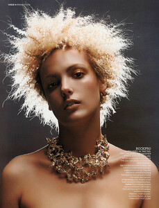 2-Vogue-Hair-X-Static-2_Indira-Cesarine.jpg