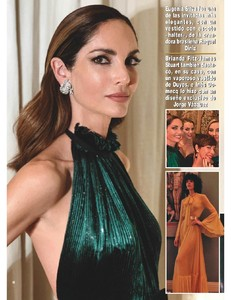 H0la Espana 12.12.2018_downmagaz.com-page-001.jpg