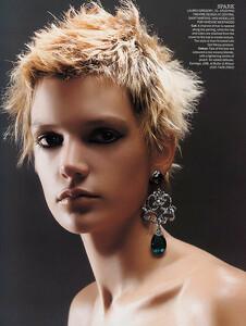3-Vogue-Hair-X-Static-3_Indira-Cesarine.jpg