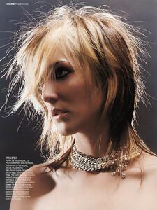 5-Vogue-Hair-X-Static-5_Indira-Cesarine.jpg