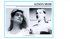 Alison Moir-87-2.PNG