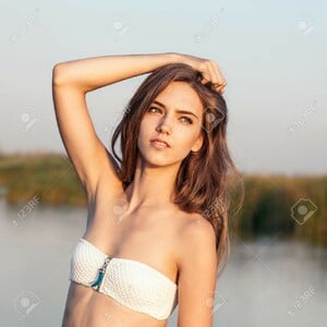58147496-young-beautiful-sexy-woman-on-the-beach-in-white-swimsuit-portrait-of-pretty-girl-fit-sporty-healthy.thumb.jpg.1bc73477c4395da35f35ab529b7040c7.jpg