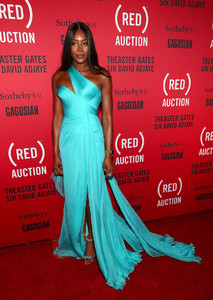 Naomi+Campbell+RED+Auction+Photocall+Ly51EE73vbEx.jpg