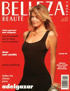 Belleza-y-moda_Claudia-Schiffer-Julio-Donoso.jpg