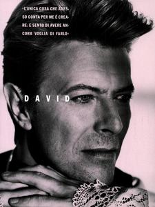 DB_Ritts_Vogue_Italia_June_1990_01.thumb.png.d2e09dcbf49c3c5a467385f78138b305.png