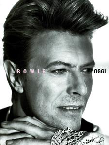 DB_Ritts_Vogue_Italia_June_1990_02.thumb.png.859347d95146a8ee02a141aff1acdd0a.png