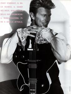 DB_Ritts_Vogue_Italia_June_1990_03.thumb.png.2ef56d1b6166bf228e7db433a86b5dd7.png