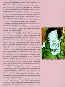 DB_Ritts_Vogue_Italia_June_1990_04.thumb.png.8213f0ed3825798e0ea17d7719a7d08a.png