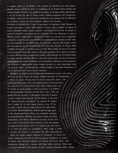 DB_Ritts_Vogue_Italia_June_1990_06.thumb.png.40896b029d52637e8853260cc8448a64.png