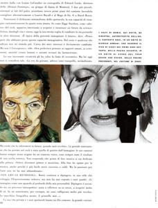 DB_Ritts_Vogue_Italia_June_1990_07.thumb.png.9b867787831d5f832e6ad42c4c84449c.png
