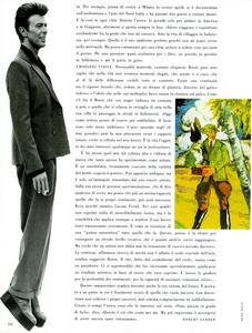 DB_Ritts_Vogue_Italia_June_1990_09.thumb.png.31ad1cd94b749c028c85b98ebf4e47ec.png