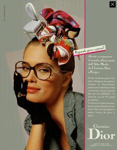 Dior_Eyewear_Fall_Winter_88_89.thumb.png.2c423bb5750fdc1079026db74181c279.png