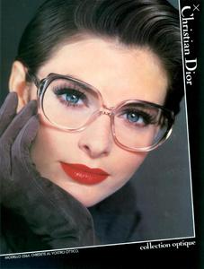 Dior_Eyewear_Spring_Summer_1985.thumb.png.3295b64fcdd1cf989b955276b2f5af20.png