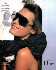 Dior_Eyewear_Spring_Summer_1989_01.thumb.png.69a5f55866dfd3afec47f860d976c2a5.png