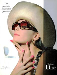 Dior_Eyewear_Spring_Summer_1989_02.thumb.png.a2822498b7825cfac31053e1fc929d82.png