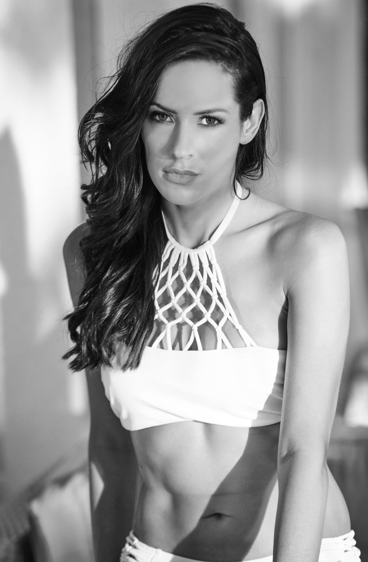 Daniela Camacho nude (24 foto), young Sexy, iCloud, lingerie 2016