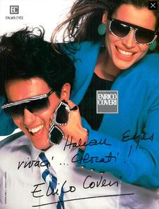 Enrico_Coveri_Spring_Summer_1989_02.thumb.png.29fca12fdc51cea3a5ac6d3b04b8c6ea.png