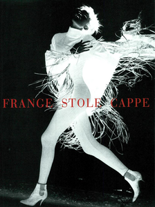 Frange_Demarchelier_Vogue_Italia_November_1989_01.thumb.png.66754b8fa6bb454df0838422788c8b29.png