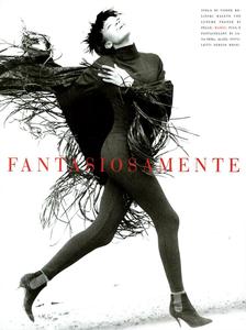 Frange_Demarchelier_Vogue_Italia_November_1989_02.thumb.png.b2f89ba66b58df4dda3c078284ae1685.png