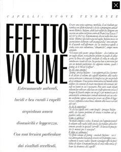 Hiett_Vogue_Italia_May_1989_02.thumb.png.2559d32ec36f4bc0cbfd472d04664005.png