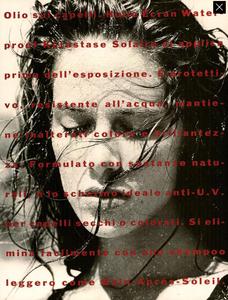 McKinley_Vogue_Italia_June_1989_06.thumb.png.2d48c42f7a0e74c2ab3a4a8cea4c03bd.png