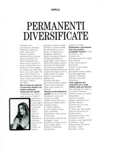 McKinley_Vogue_Italia_November_1989_01.thumb.png.7fa65b6305ae926c66dd39fe802812fa.png