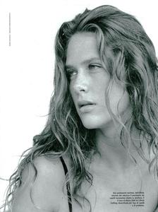 McKinley_Vogue_Italia_November_1989_02.thumb.png.90f84e42c054bbcf03022bbf3e79b843.png