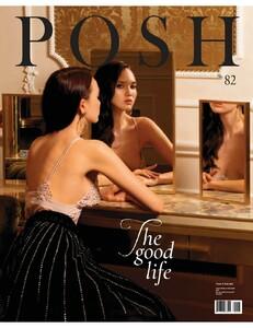 PoshMagazineDicembre2018Gennaio2019-page-001.jpg