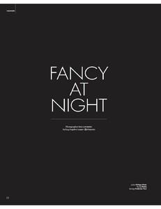 PoshMagazineDicembre2018Gennaio2019-page-002.jpg