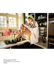 PoshMagazineDicembre2018Gennaio2019-page-029.jpg