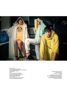 PoshMagazineDicembre2018Gennaio2019-page-030.jpg