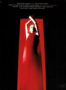 Saikusa_Vogue_Italia_November_1989_05.thumb.png.fd8d372ea7260bf3da8437fdefd7ebb1.png